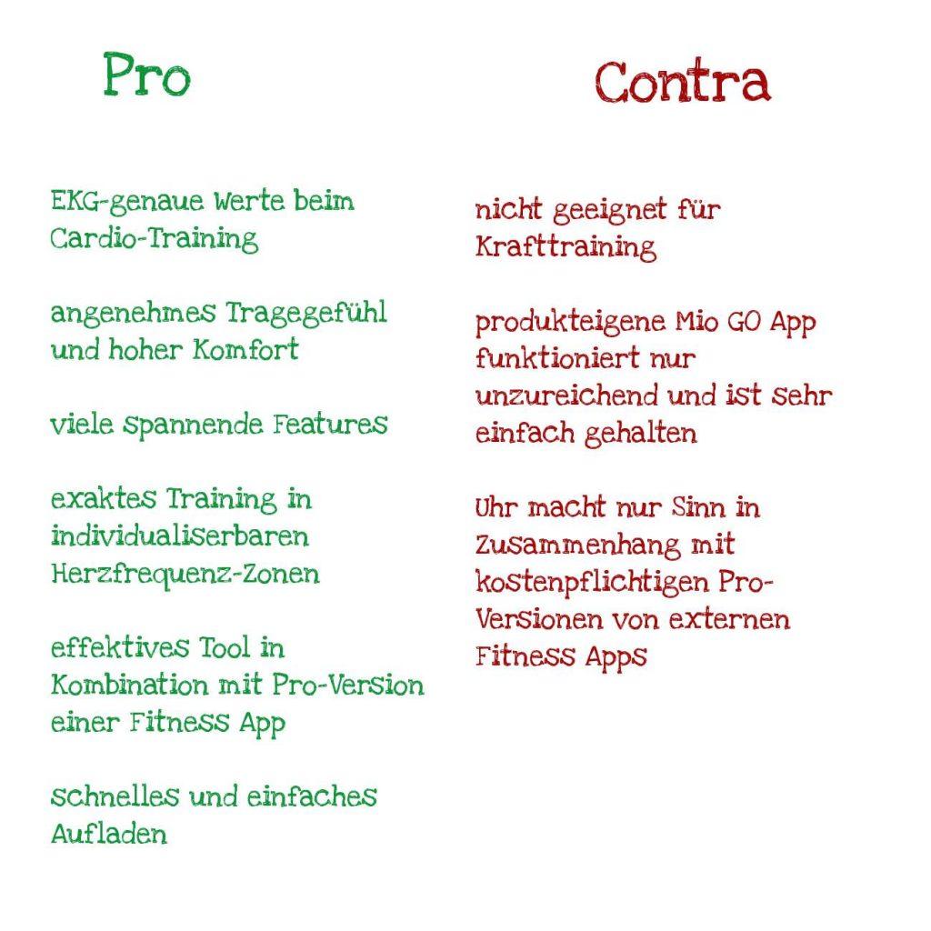 Pro Contr ALPHA 2