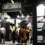 Labellamafia FIBO 2015