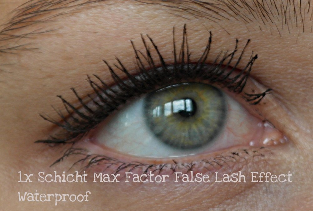 Younique Moodstruck 3D Fiber Lashes Mascara Review