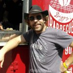 Sunday Urban Club Street Food Festival Offenbach