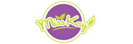 miss-kay-tv-logo