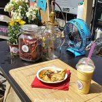Sunday Urban Club – Street Food Festival in Offenbach
